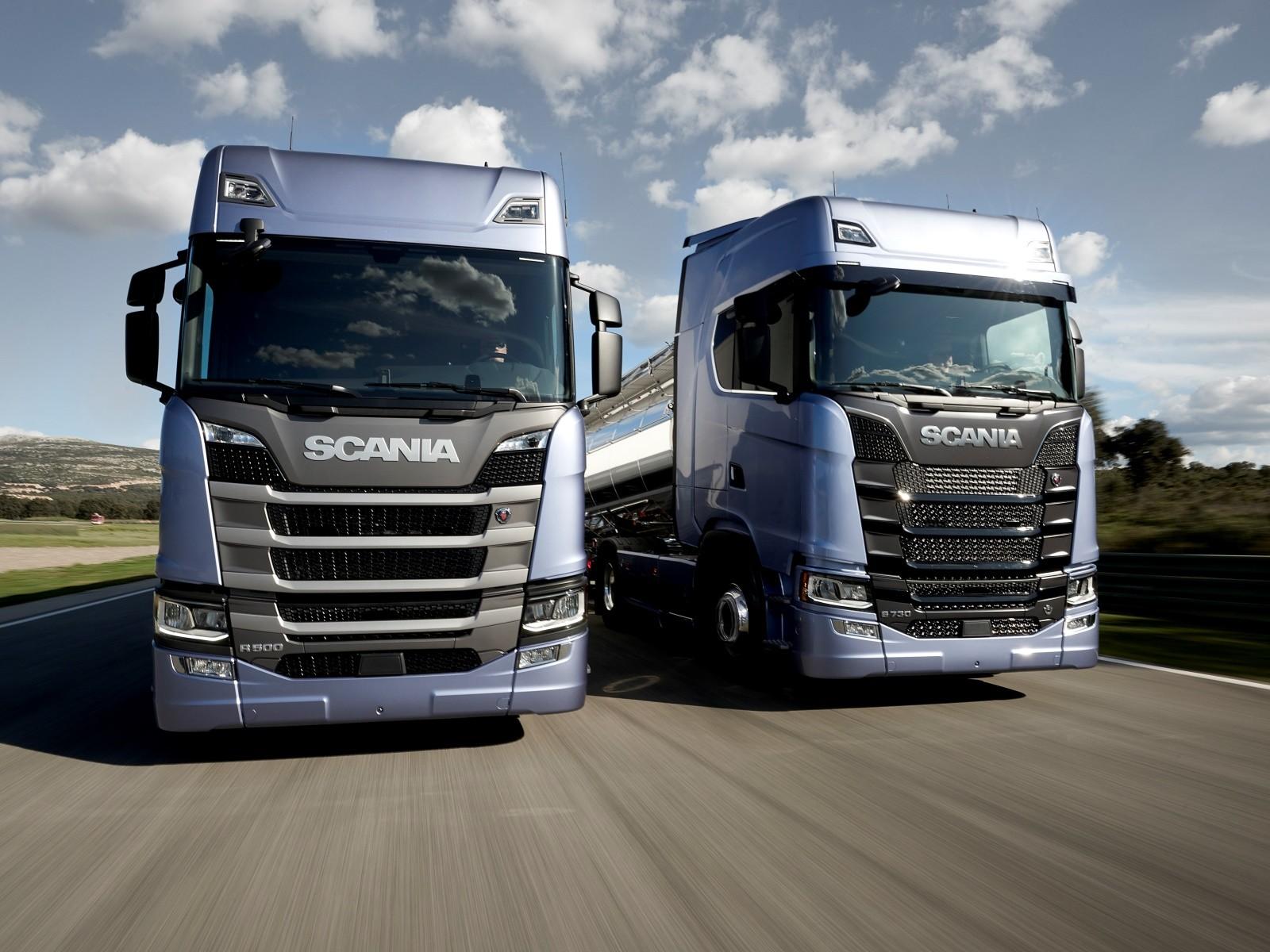 Транспортные услуги по перевозке грузов Ижевск и по России